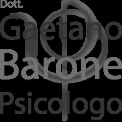 Gaetano Barone Psicologo Bologna